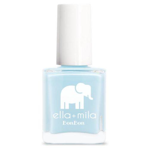 The 19 prettiest formaldehyde-free nail polish options