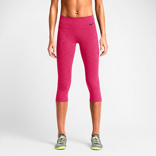 The Best Workout Leggings For Women