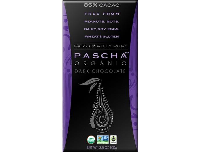 pascha-chocolate