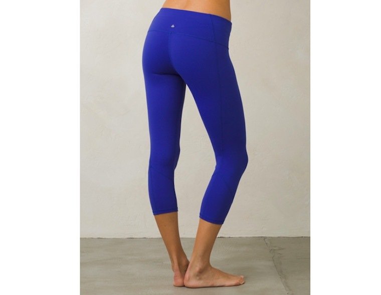 Prana leggings