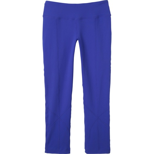 prana-prism-capri-leggings