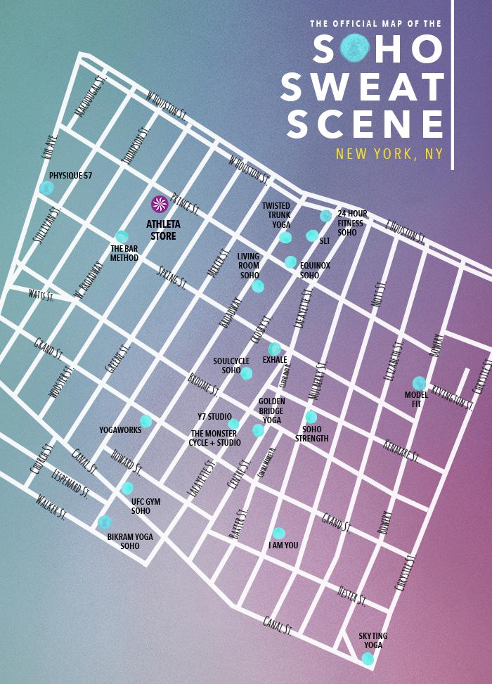 soho-studios-map