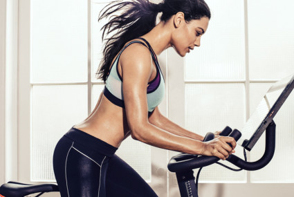 7 things you're doing wrong in spin class (and how to fix them)