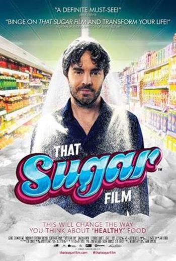 sugar-film