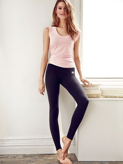 10 favorite workout leggings | Well Good