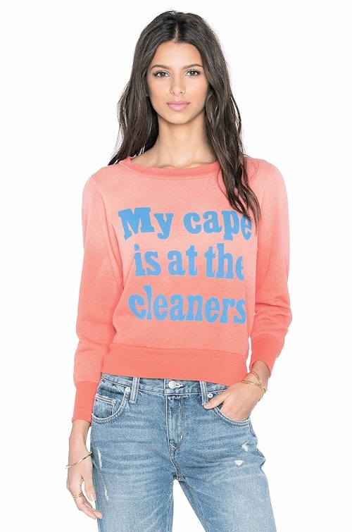 wildfox-couture-cape-at-the-cleaners-pullover