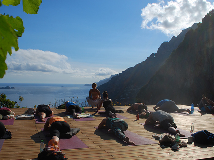 yogascapes-amalfi-coast-retreat