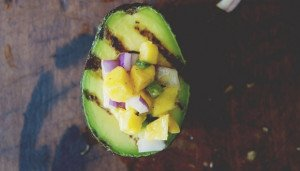 7 unique avocado dishes that are insanely easy to make