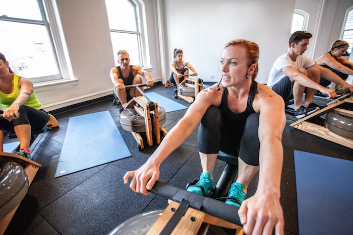Fall fitness preview_CITYROW