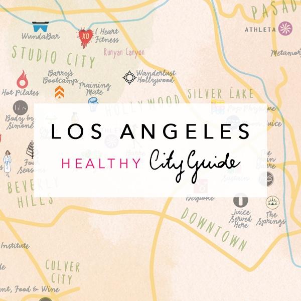LosAngeles_HealthyCityGuide
