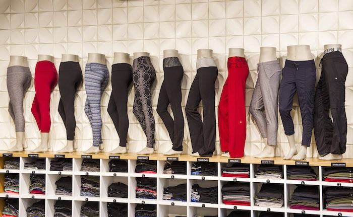 Lululemon-Pant-Wall