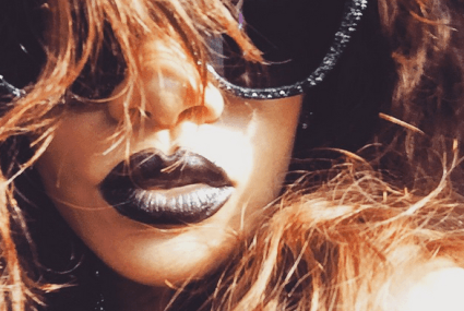 7 shades that will make you love brown lipstick again (really)