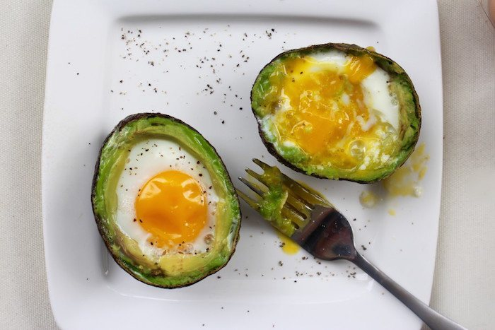Whole-Tara-Avocado-Eggs