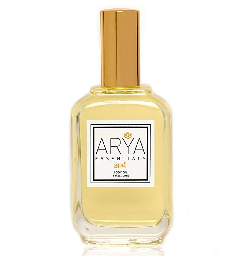 arya-essentials-body-oil