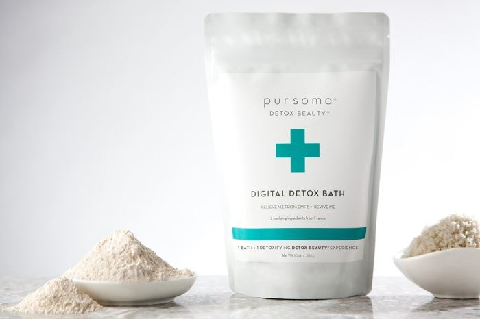 bath_detox_pursoma