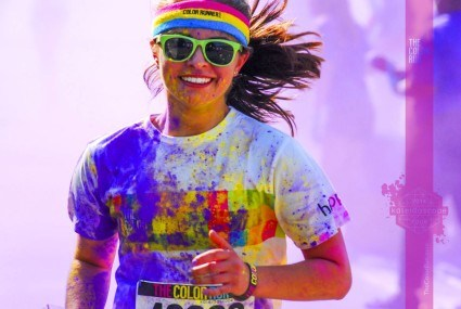 7 awesome New York City races to tackle this fall