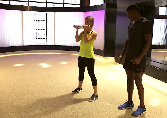 cross training for runners_squat1