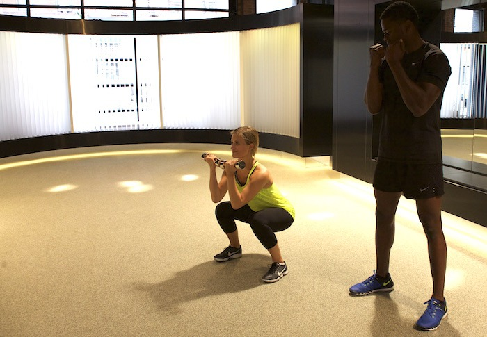 cross training for runners_squat2