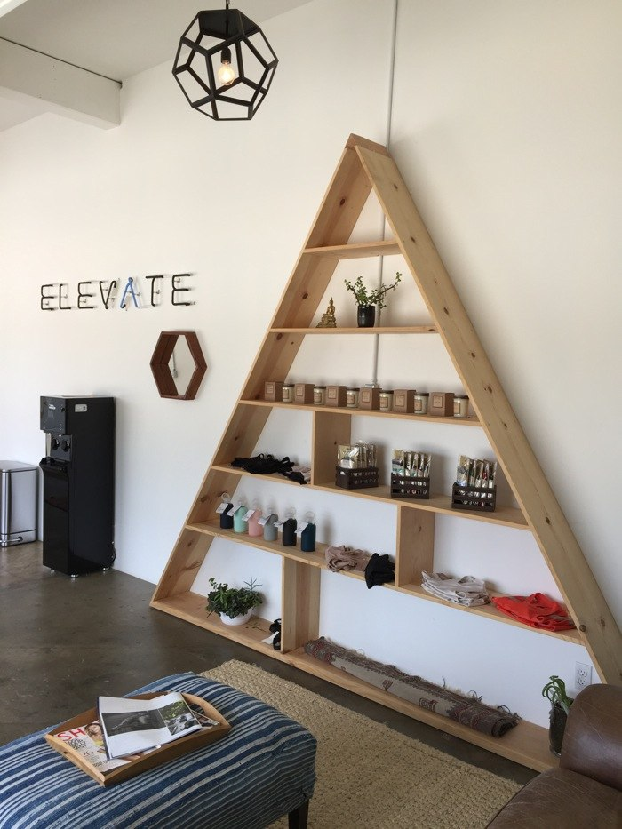 culver_city_studio_elevate