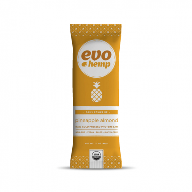 evohemp_bars-pineapple-almond
