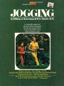 fitness_history_jogging_book