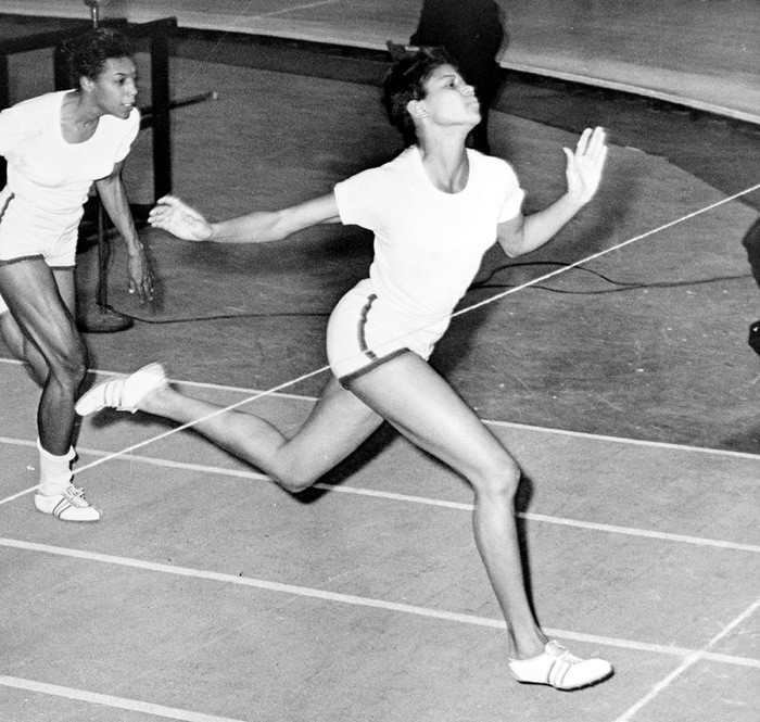 fitness_history_jogging_wilma_rudolph