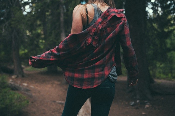 forest_bathing_flannel