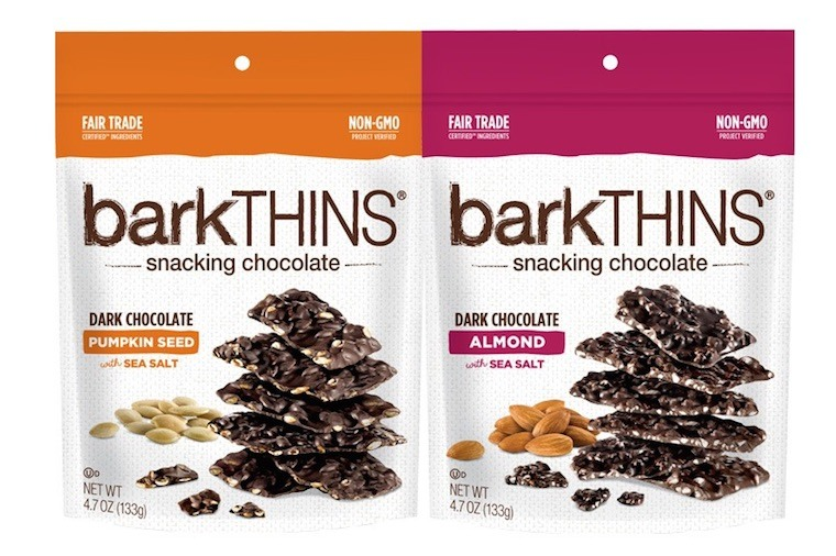barkthins chocolate