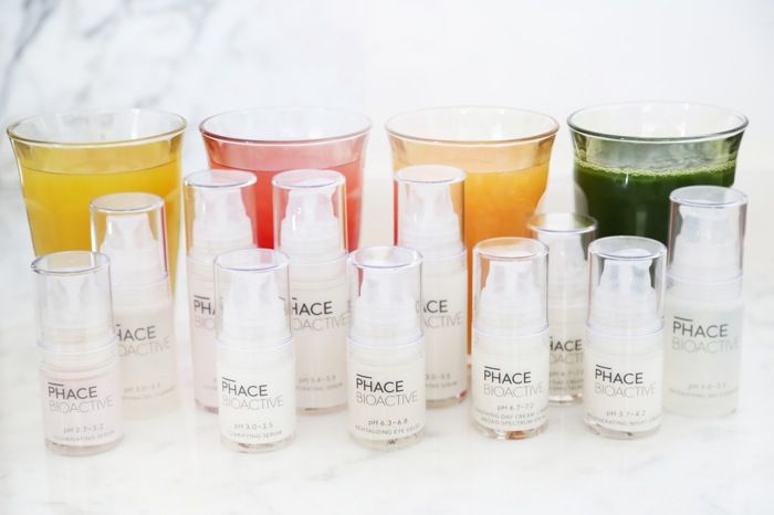 ph_skincare_phace_colors