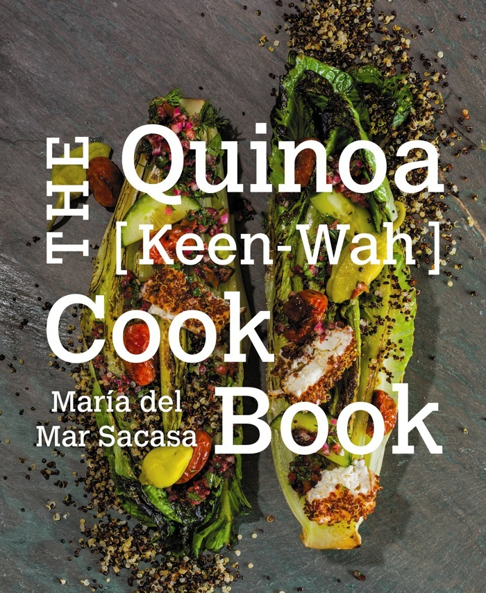 quinoa_cookbook