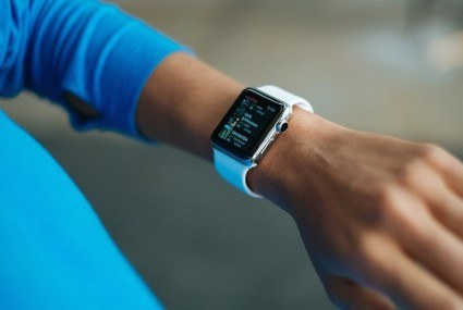 Well+Good readers' 5 favorite apps and websites for at-home workouts