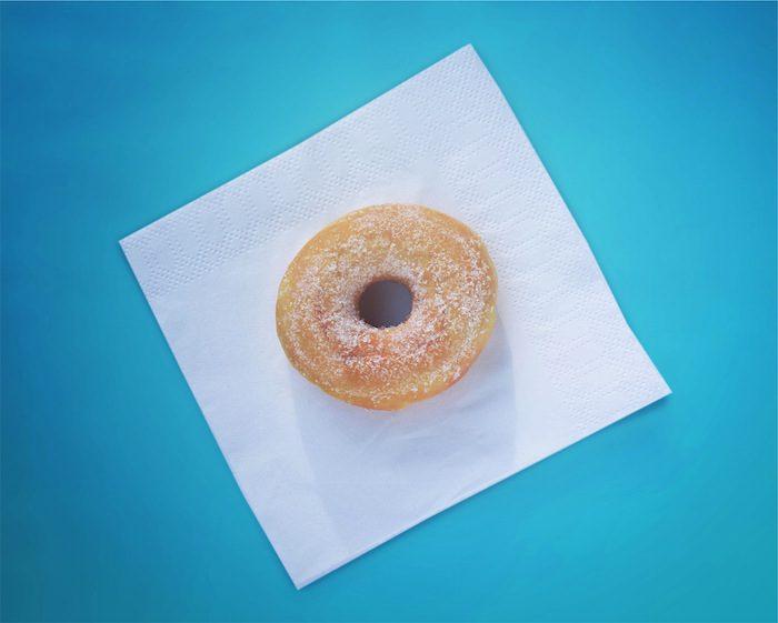 sugar-film1