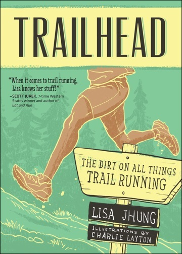 trailhead_book_jhung