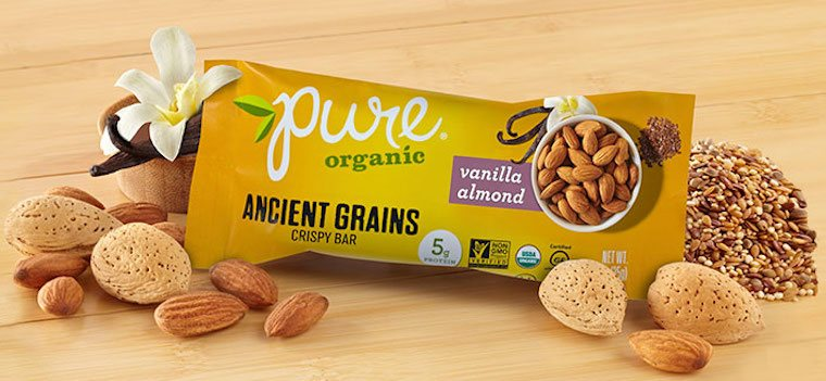 vegan-protein-bars