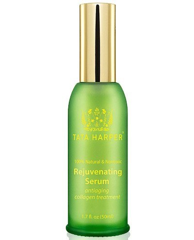 50ml_rejuvenating