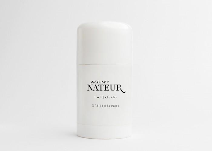 Agent-Nateur-Deodorant