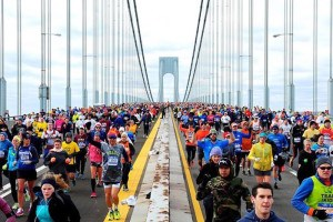 Required reading for marathoners: Pre-race inspiration, race-day tips, and recovery intel
