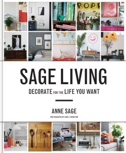 anne_sage_book_cover