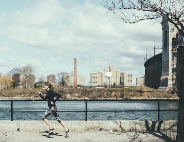 best_marathon_coach_training_tips