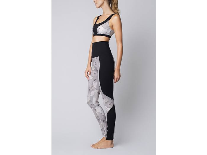 11 high-waist workout leggings and yoga pants | Well Good