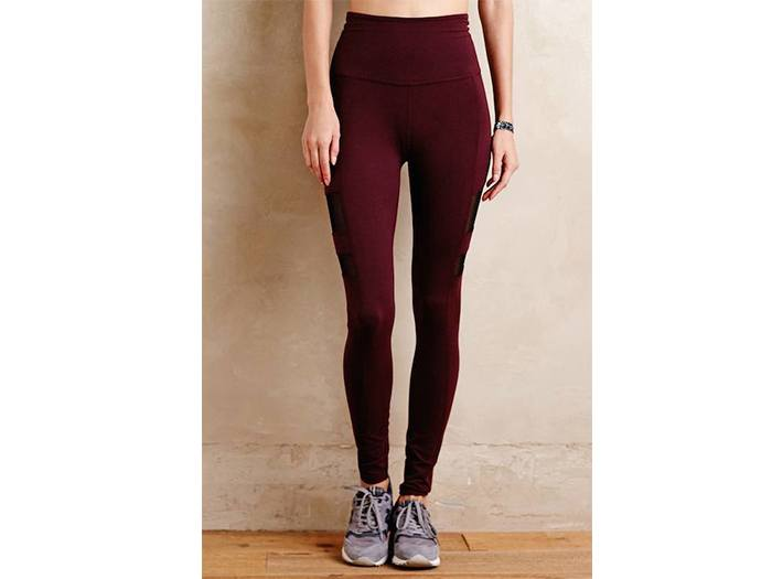 11 high-waist workout leggings and yoga pants  bbde675d1349