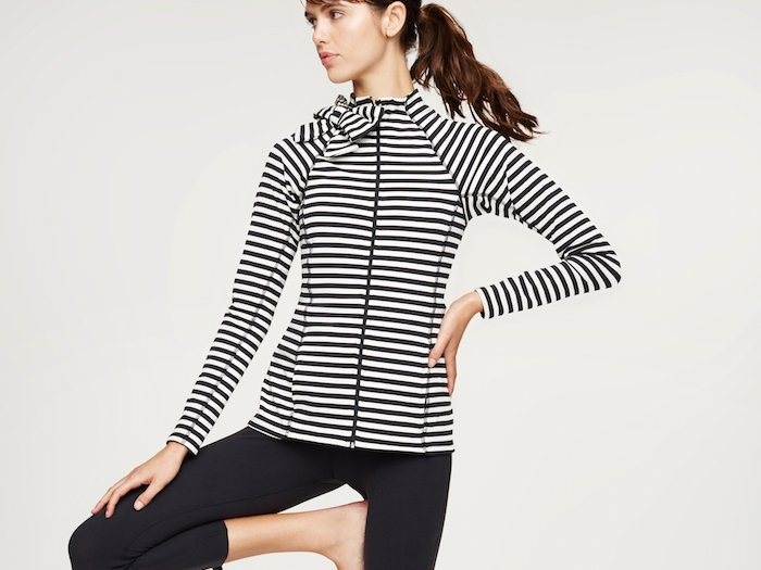 kate spade new york & Beyond Yoga Image 1