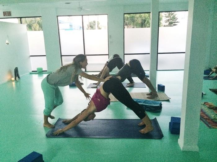 love_yoga_LA