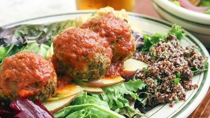thug_kitchen_vegan_balls