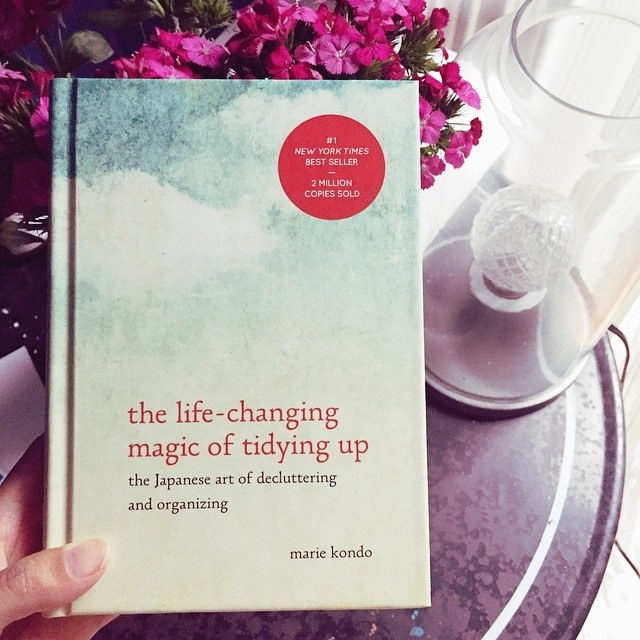 tidying_up_kondo_book
