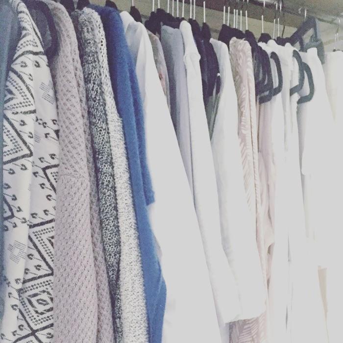 tidying_up_kondo_closet