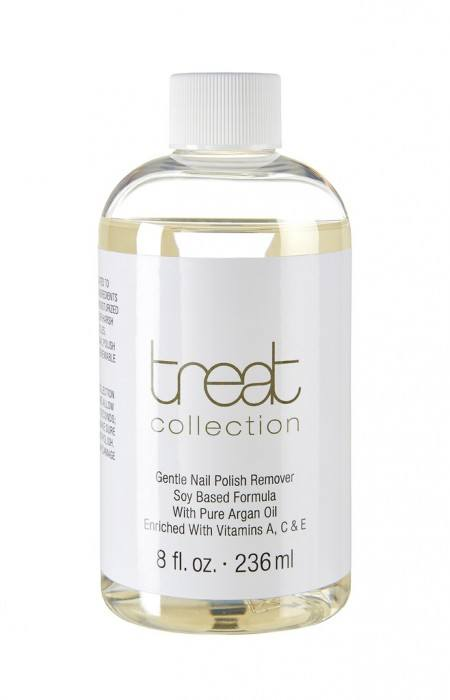 treat_collection_Remover