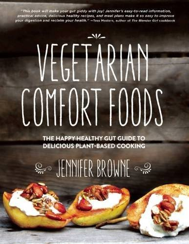 vegetarian_comfort_foods_book_cover