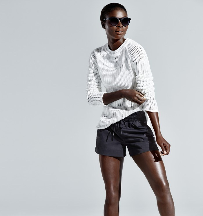 athleta-spring-collection