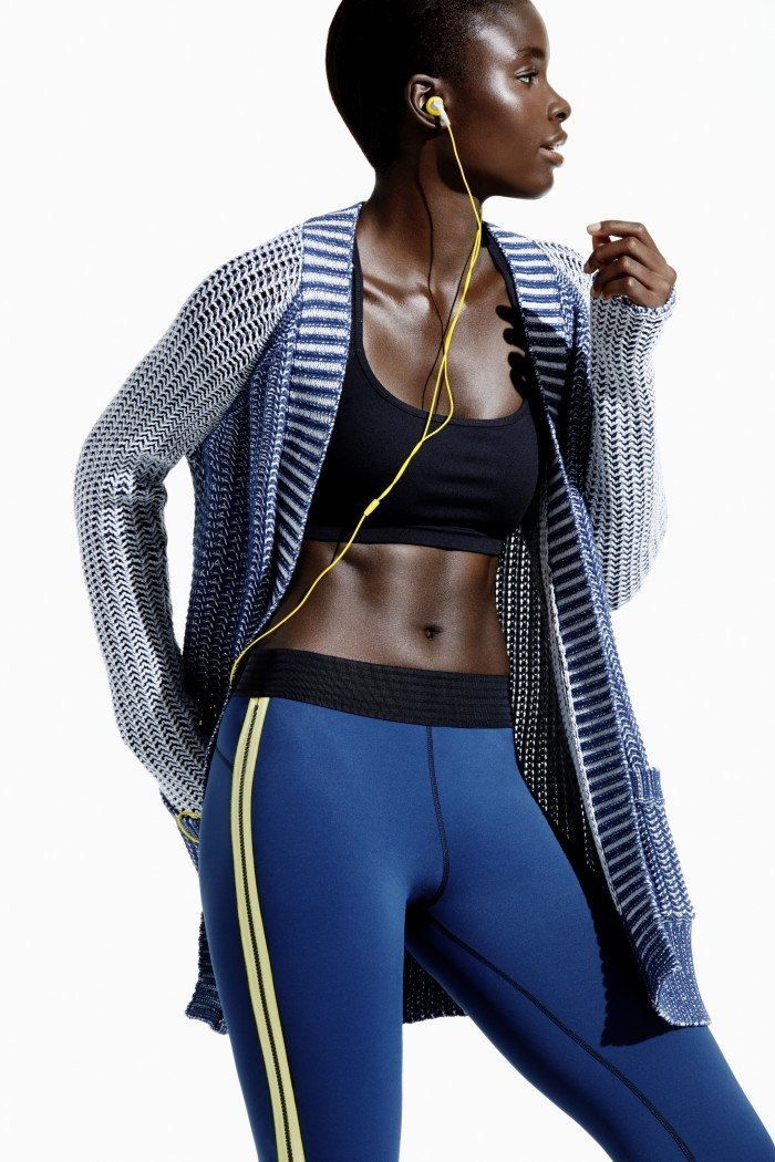 athleta-spring-2016-collection